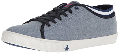 Sneaker Penguin Blue Men's Original Damon tTq6waa