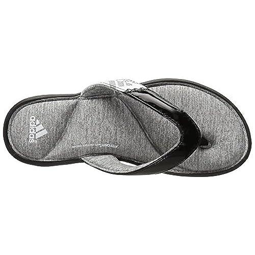 6b3757378f8e hot sale adidas Performance Women s Anyanda Flex W Athletic Sandal ...
