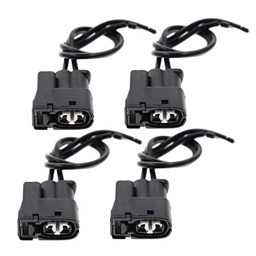 Most bought Ignition Plug Connectors