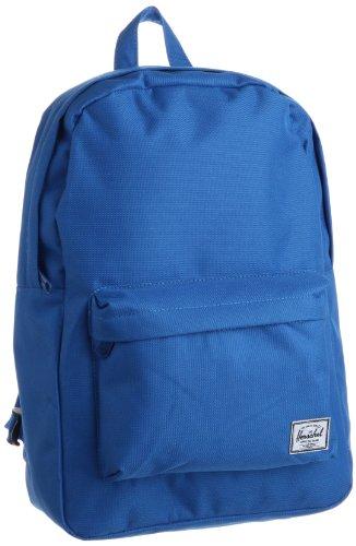 HERSCHEL Zaino Classic Backpack 14 lt 10006 Cobalt AI16 Blu