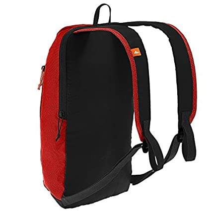 Coup doeil X-Sports - Mochila para niños y Adultos (10 L), Color - Orange, tamaño 10 L, Volumen 10.0liters: Amazon.es: Deportes y aire libre
