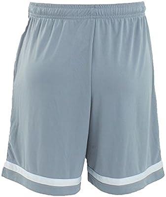 Siux Pantalon Corto CALIXTO Gris