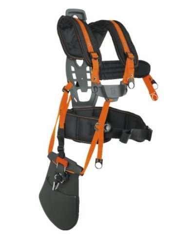 Husqvarna Balance XT Trimmer Harness (523048201)