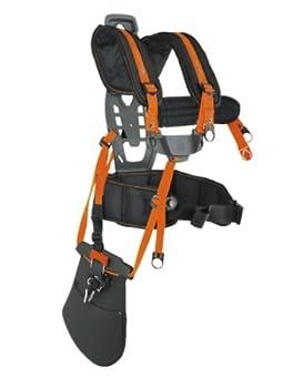 Husqvarna-523048201-Harness