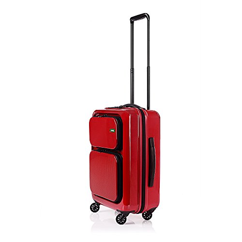 lojel-horizon-hardside-carry-on-spinner-upright-luggage-red-royal-red-one-size
