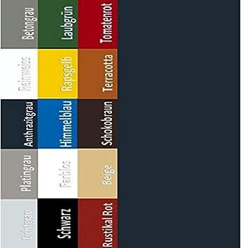 6 75eur L Bodenbeschichtung Bodenfarbe Boden Garagenfarbe Garagen
