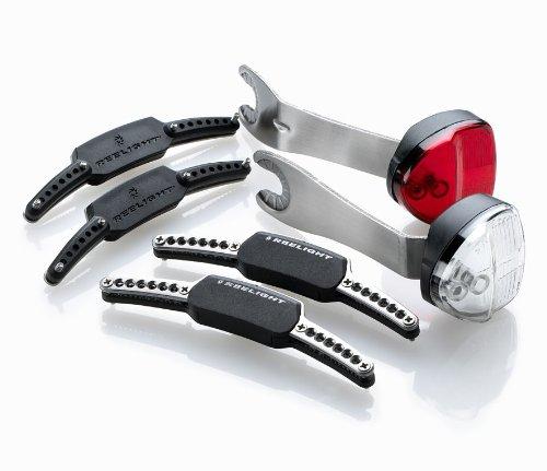 ORIGIN8 Brake Part Boss Plug Or8 M103-M10X1.0 Bk