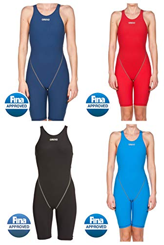 Best Womens Fitness Bodysuits