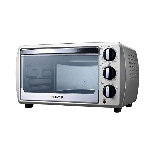 quantum toaster - 3