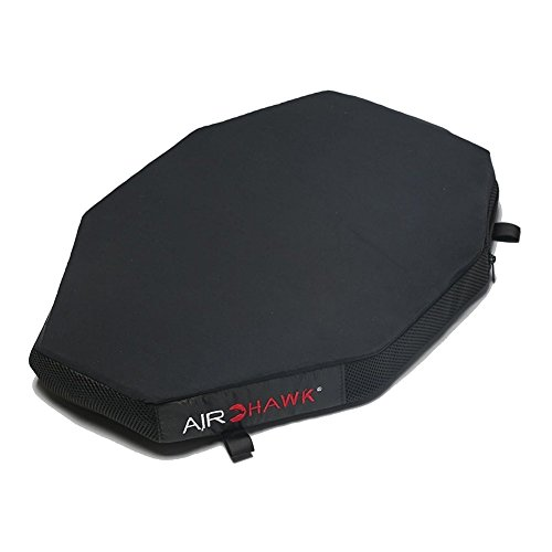 Airhawk Small Cruiser Pad - 18in x 12in AH2SML -