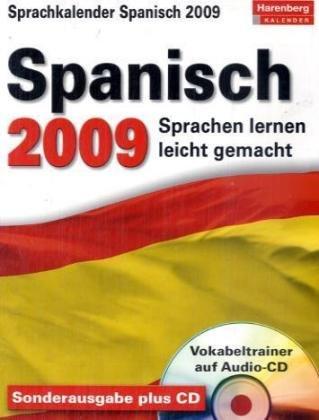 harenberg-sprachkalender-spanisch-2009-sprachen-lernen-leicht-gemacht-bungen-dialoge-geschichten