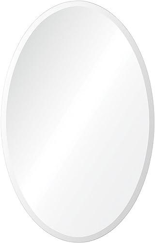 Ren-Wil MT1552 Frances Mirror by Jonathan Wilner