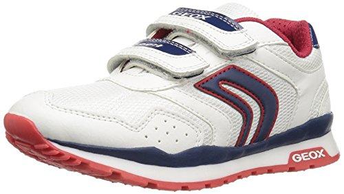 geox-boys-jr-pavelboy-16-sneaker-white-navy-31-br-13-m-us-little-kid
