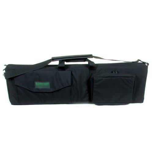 BLACKHAWK! 61PW01BK Weapon Case 44