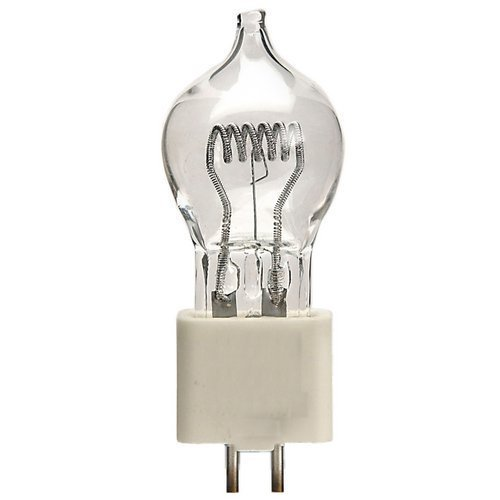 Dyh Light Bulbs - 2