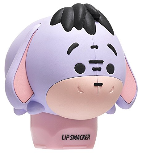 Lip Smacker Disney Tsum Tsum Balm - Cheer Up Buttercup Flavo