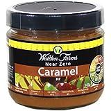 Walden Farms Calorie Free Caramel Dip -- 12 fl oz