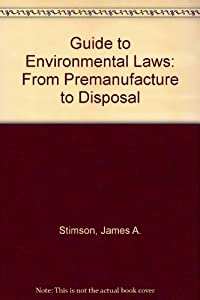 tides of consent stimson james a