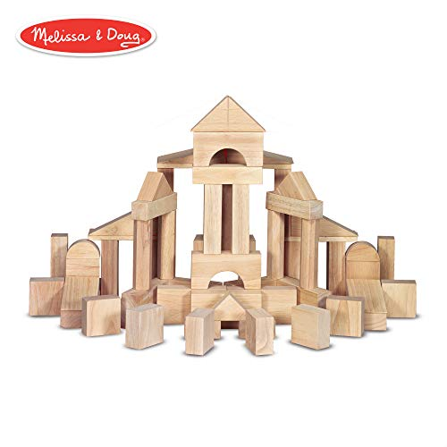 Product Image of the Melissa & Doug