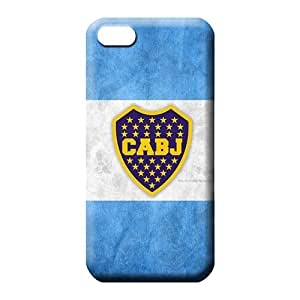 iphone 6 normal mobile phone skins forever Attractive New Fashion Cases boca juniors arg