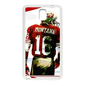 Montana 16 Hot Seller Stylish Hard Case For Samsung Galaxy Note3