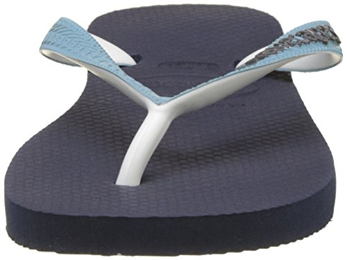 Marin Top Tongs Havaianas Mix Bleu Adulte Bleu Bleu Minéral Mixte 0Ayypdqw