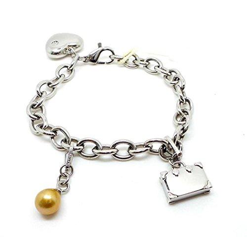 Bracelet Morellato pour Femme