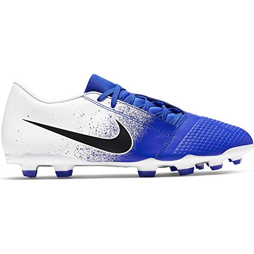 Buy soccer cleats size 11.5 mens