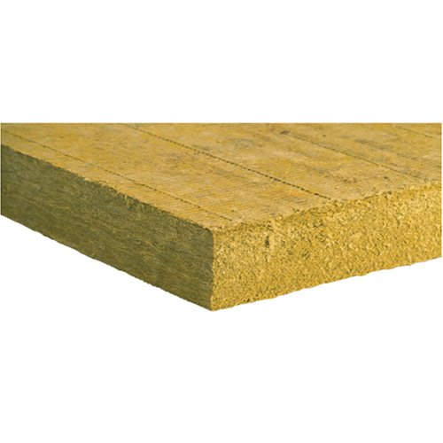 auralex-4mf24-4-mineral-fiber-insulation-3-2x4x4-panels-yellow