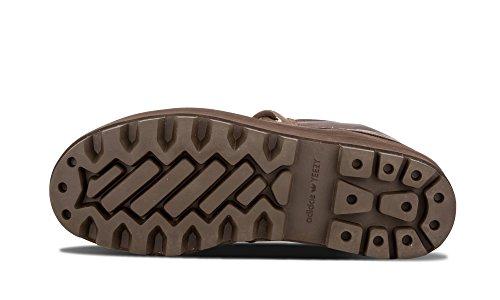 Adidas Yeezy 950 M - Nous 7