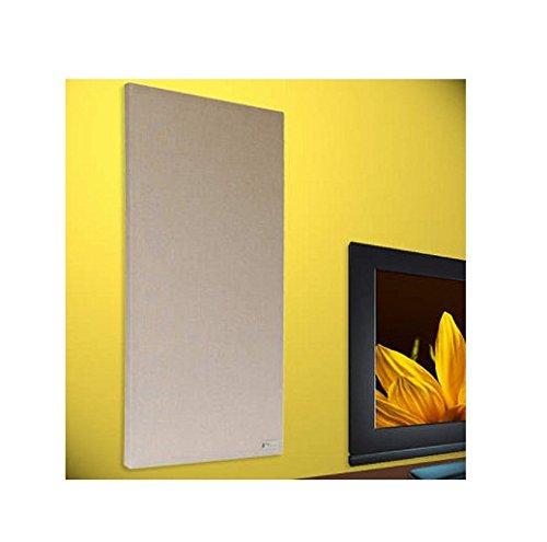 audiophile-acoustic-panels-24-x-40-4-pack-sandstone