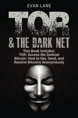 how to get to the dark web with tor