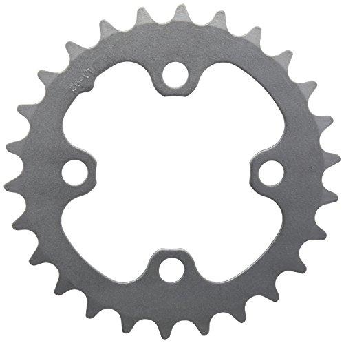 Truvativ Steel Ring 26T/64mm Silver