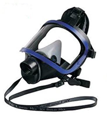 Gas Mask Model: NBC Gas Mask Genuine Free NBC Filter by TSC :: Gas Mask Bag :: Army Gas Masks :: Best Gas Mask