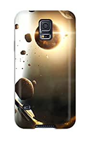 New Arrival Artistic For Galaxy S5 Case Cover 2399521K32794000