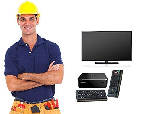 Buy tv repair service