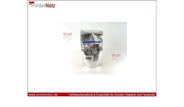 Ricoh Developer Cyan Type K, A2589660: Amazon.es: Informática