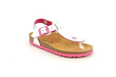 Borse itScarpe Grunland Junior BambinoAmazon Sandalo E Sb0031 OuPTkXiZ