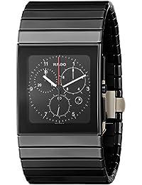 Mens R21715162 Ceramica Watch. Rado