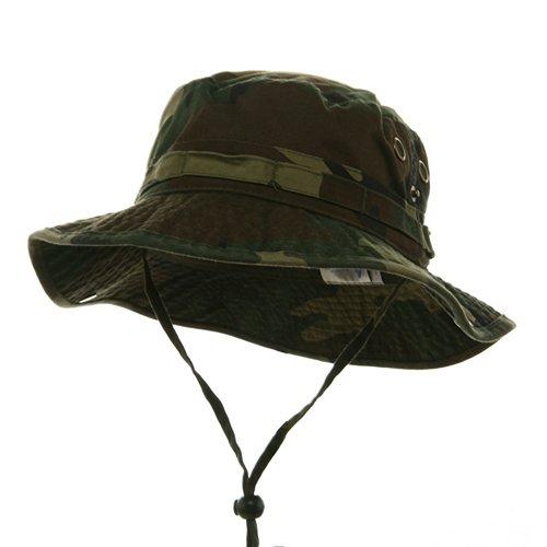f22fc37acbc The Best Bucket Hats Camo - April 2019