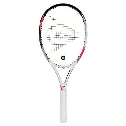 Dunlop Biomimetic S6.0 Lite