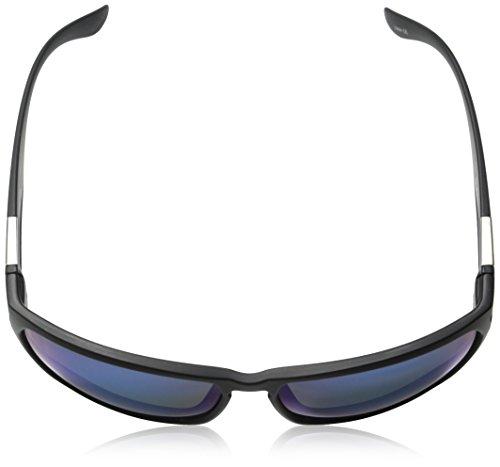 ebc2ed9a7e Suncloud Cutout Polarized Sunglasses - Buy Online in UAE.