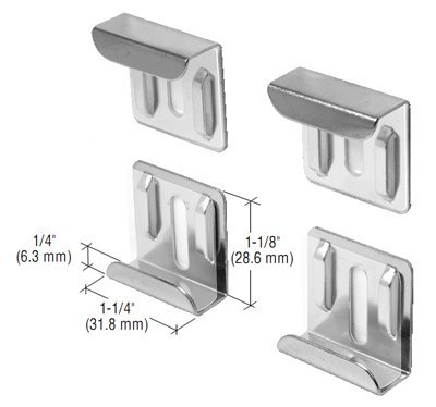 Screen Door Hardware Online Shopping For Clothing Shoes