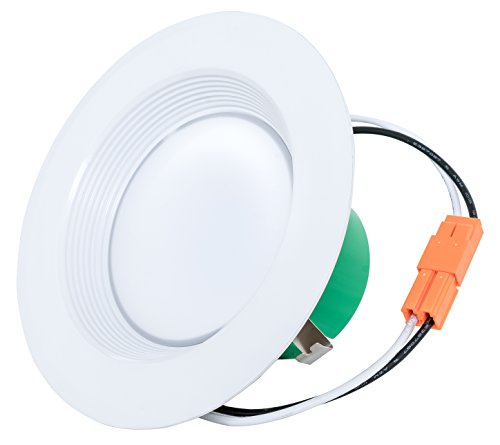 Natural Light Led Downlights in US - 9