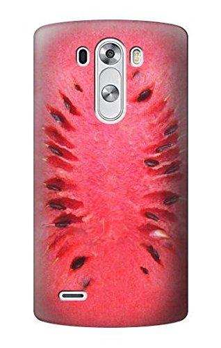 lg g3 case fruit - 5
