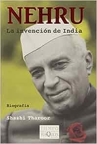 shashi tharoor books pdf download