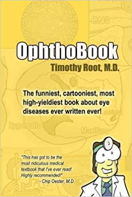 Book Ophthobook[OPHTHOBOOK]