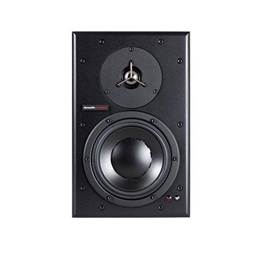 Dynaudio BM6A Studio Monitor