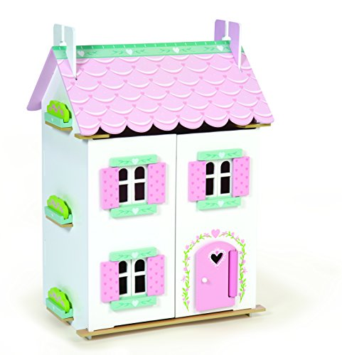 le-toy-van-sweetheart-cottage-with-furniture