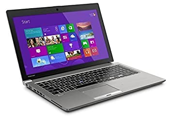 Download Driver: Toshiba Satellite Z30T-A Atheros Bluetooth